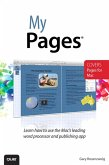 My Pages (for Mac) (eBook, PDF)