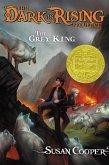 The Grey King (eBook, ePUB)