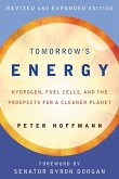 Tomorrow's Energy, revised and expanded edition (eBook, ePUB)