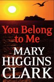 You Belong To Me (eBook, ePUB)