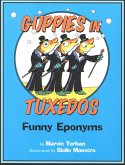 Guppies in Tuxedos (eBook, ePUB)