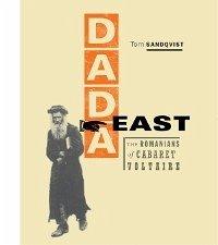 Dada East (eBook, PDF)