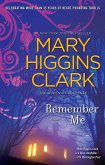 Remember Me (eBook, ePUB)