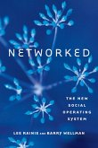 Networked (eBook, ePUB)