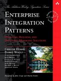 Enterprise Integration Patterns (eBook, PDF)