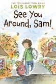 See You Around, Sam! (eBook, ePUB)