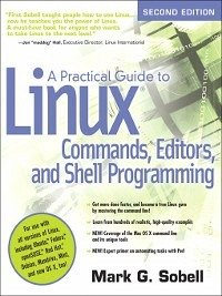 A Practical Guide to Linux® (eBook, PDF)