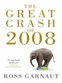 The Great Crash of 2008 (eBook, ePUB)