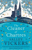The Cleaner of Chartres (eBook, ePUB)