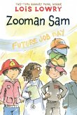 Zooman Sam (eBook, ePUB)