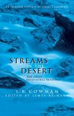 Streams in the Desert (eBook, ePUB)