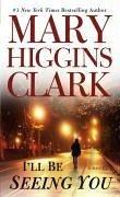 I'll Be Seeing You (eBook, ePUB) - Clark, Mary Higgins