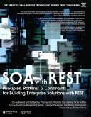 SOA with REST (eBook, PDF)
