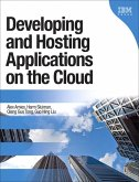 Developing and Hosting Applications on the Cloud (eBook, PDF)