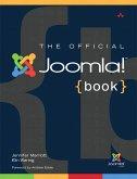 Official Joomla! Book (eBook, ePUB)