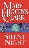 Silent Night (eBook, ePUB)