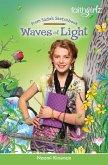 Waves of Light (eBook, ePUB)