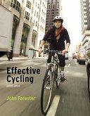 Effective Cycling (eBook, ePUB)
