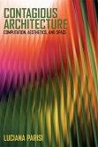 Contagious Architecture (eBook, ePUB)