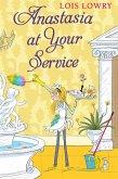 Anastasia at Your Service (eBook, ePUB)