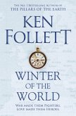 Winter of the World (eBook, ePUB)
