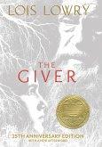 Giver (eBook, ePUB)
