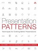 Presentation Patterns (eBook, PDF)