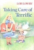 Taking Care of Terrific (eBook, ePUB)