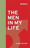The Men in My Life (eBook, ePUB)