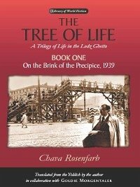 The Tree of Life, Book One (eBook, PDF)
