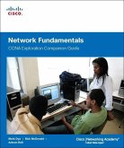 Network Fundamentals, CCNA Exploration Companion Guide (eBook, PDF)