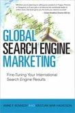 Global Search Engine Marketing (eBook, ePUB)