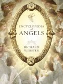 Encyclopedia of Angels (eBook, ePUB)