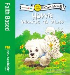 Howie Wants to Play (eBook, ePUB)