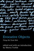 Evocative Objects (eBook, ePUB)