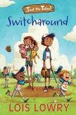 Switcharound (eBook, ePUB)