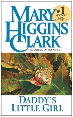 Daddy's Little Girl (eBook, ePUB) - Clark, Mary Higgins