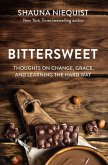 Bittersweet (eBook, ePUB)