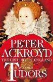 Tudors (eBook, ePUB)