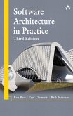 Software Architecture in Practice (eBook, PDF)