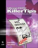 InDesign CS / CS2 Killer Tips (eBook, ePUB)