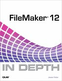 FileMaker 12 In Depth (eBook, PDF)