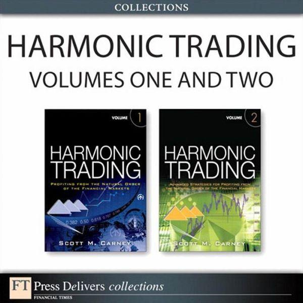 Harmonic trading system pdf