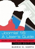 Joomla! 1.6 (eBook, PDF)