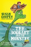 The Boggart and the Monster (eBook, ePUB)