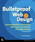 Bulletproof Web Design (eBook, PDF)
