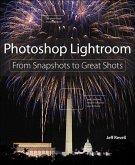 Photoshop Lightroom (eBook, ePUB)