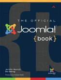 Official Joomla! Book (eBook, PDF)