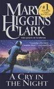 A Cry In The Night (eBook, ePUB) - Clark, Mary Higgins