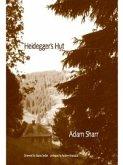 Heidegger's Hut (eBook, PDF)